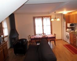 espot-cat-apartaments-felip3.jpg