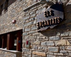 espot-cat-hotel-elsencantats1.jpg