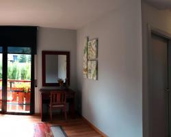 espot-cat-hotel-rocablanca1.jpg
