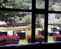 espot-cat-hotel-rocablanca3.jpg