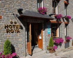 espot-cat-hotel-roya1.jpg