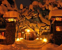 espot-cat-hotel-saurat2.jpg
