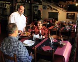 espot-cat-restaurant-lallupia1.jpg